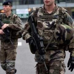 «La Défense en questions»
