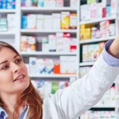 UFC-Que Choisir : enquête en pharmacies