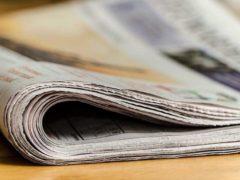 Quel rôle joue la presse dans cette controverse ? Pixabay, CC BY-SA