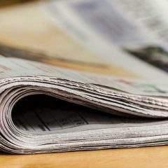 Le traitement médiatique delacontroverse surlegaz decouche enMoselle-Est