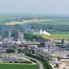 Reims :territoire d'innovation en matière de bioéconomie