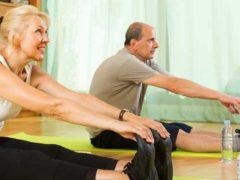Les études scientifiques montrent qu'une activité physique suffisamment régulière et bien dosée contribue à lutter efficacement contre le cancer. Shutterstock