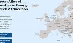 EUA Energy & Environment Platform