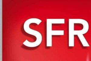 SFR (Wikipedia)
