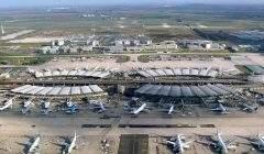 Quelle est la bonne façon de privatiser les actifs stratégiques ? (Photo de l'aéroport Roissy - Charles de Gaulle). Dmitry Avdeev / Wikimedia Commons, CC BY-SA