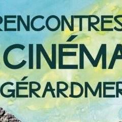 Gérardmer refait son cinéma