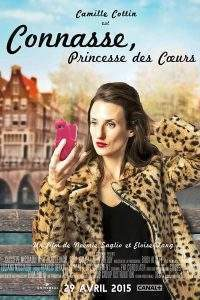 """Le film dérivé de la mini-série """"Connasse"""" a été vu par plus d'un million de spectateurs."""