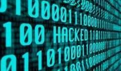 À défaut de pouvoir les empêcher totalement, détecter les attaques informatiques au plus tôt permet d'en limiter les coûts. Shutterstock
