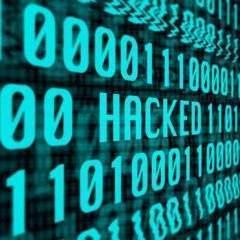 Cybersécurité : uncoût élevé pourl'entreprise