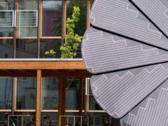 Energie et Environnement Plateforme