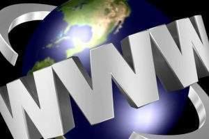 Internet (Pixabay)