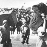 La Marche du retour à Gaza : contexte et droit international