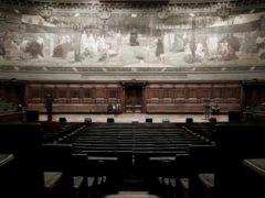 Revaloriser les parcours universitaires (ici la Sorbonne). Valentin Ottone/Flickr, CC BY