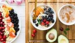 Est-il plus éthique de se nourrir à partir de légumes que de viande ? Brooke Lark/Unsplash, CC BY-SA