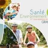 3ème plan Santé-Environnement