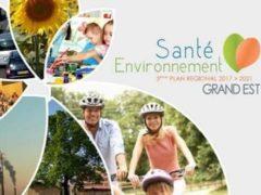 3ème plan Santé Environnement
