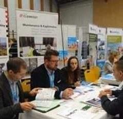 Polytech Nancy : rencontre entreprises-étudiants