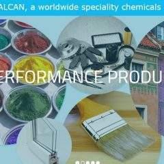 PAT annonce un nouvel accord de distribution avec Safic-Alcan