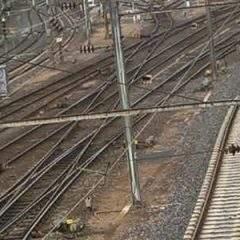 SNCF : «5 millions d'usagers à quai, voilà où mène l'orgueil d'un homme…»