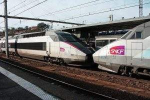 La SNCF et ses nombreuses filiales (Pixabay)