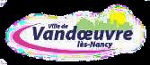 Lancement du Fonds d'Initiative Citoyenne de Vandoeuvre
