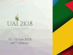 Arts et Métiers de Châlons en Champagne: trois jours de compétition
