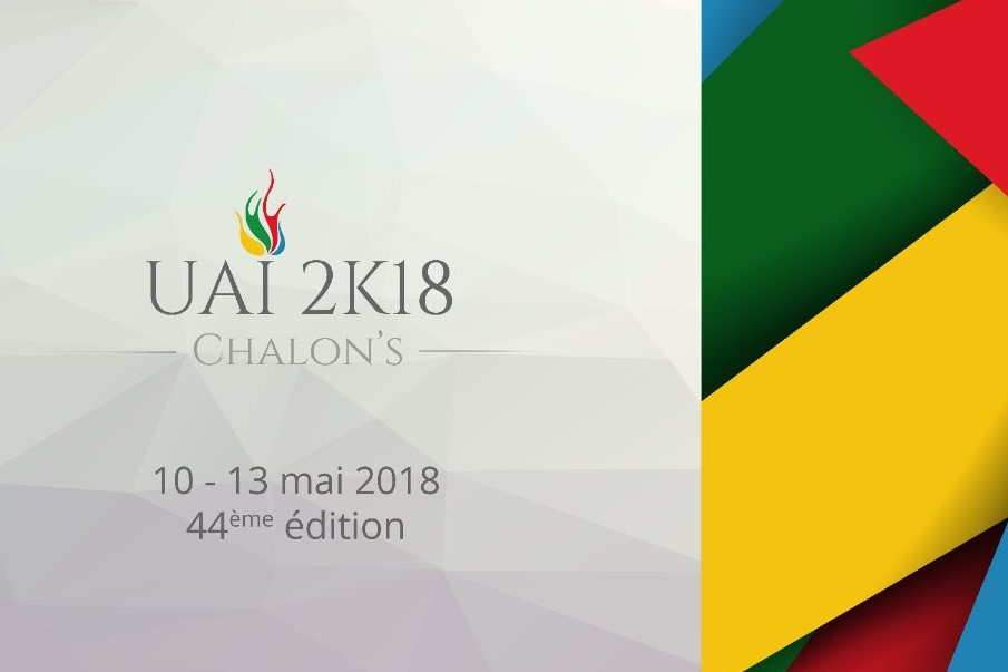 Châlons-en-Champagne : Trois jours de compétition