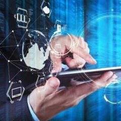 Que faire en cas d'attaque par déni de service (DDoS) ?