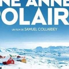«Une année polaire» au bout du monde