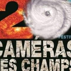 Caméras des Champs : le palmarès
