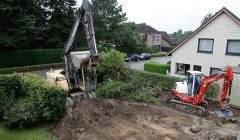 L'emploi dans la construction renoue avec la croissance (CCO Creative Commons)