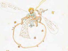 Des dessins originaux (Collections Aristophil)
