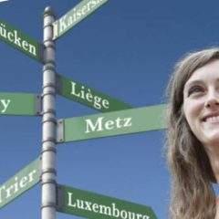 L'Université de la Grande Région veut devenir l'une des premières universités européennes
