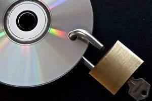 L'Union européenne dans un rôle de protecteur des citoyens via leurs données personnelles. Pixabay