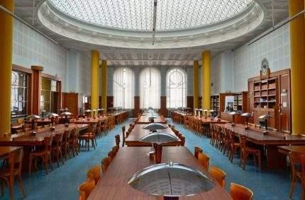 Les universités en France et leurs sections disciplinaires : liberté ou contrainte scientifique ?