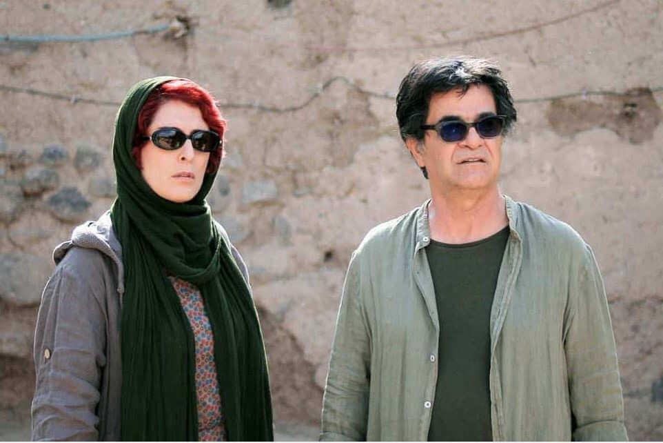 «Trois visages» de l'Iran