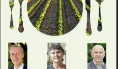 conférence sur nourriture et alimentation à Pont-saint-vincent (54 (Affiche)