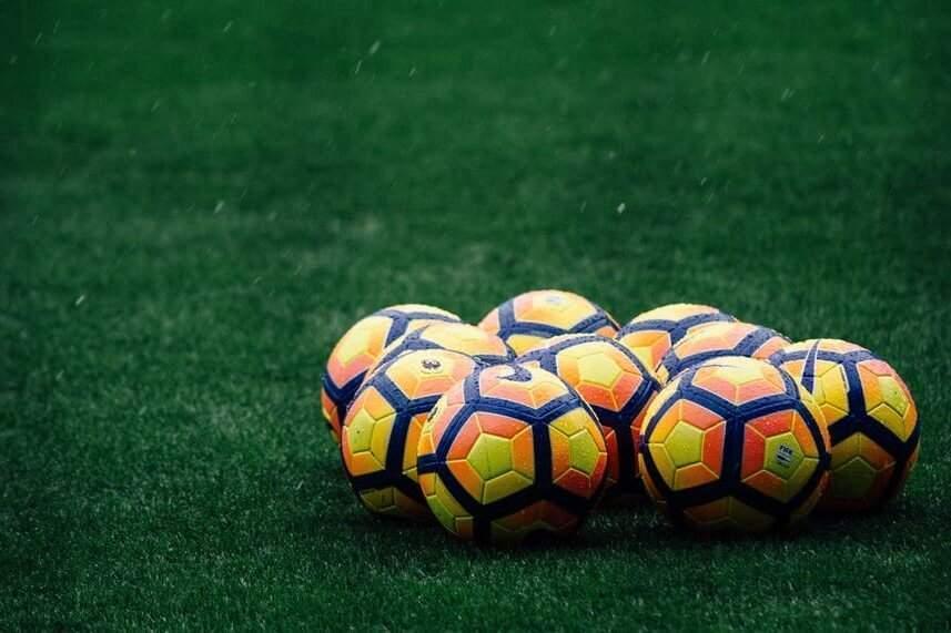 Pourquoi la Coupe du monde est plus équitable cette année