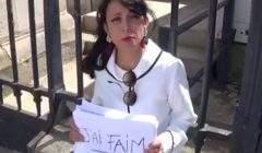 Députée la Bajon (Youtube)