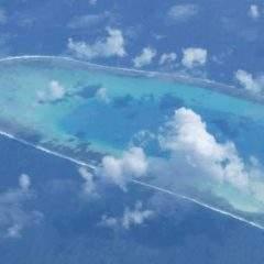 Les îles militarisées en mer de Chine du Sud : la partie émergée de la puissance de frappe de Pékin
