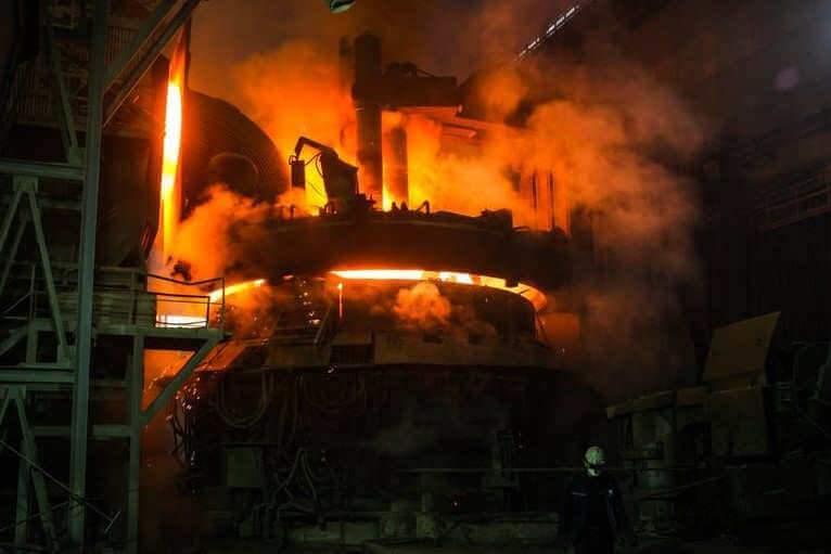 Pour comprendre la crise des importations américaines d'acier et d'aluminium