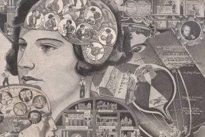 « Les fonctions du cerveau » recombiner on VisualHunt, CC BY-NC-SA