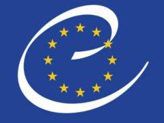 Journée de l'Europe (wikimedia commons)