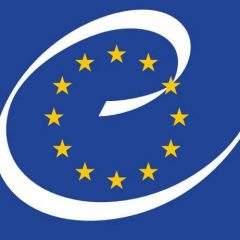 Budget 2021-2027 : quelles priorités politiques pour quelle Europe ?