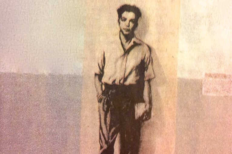 Guerre d'Algérie : Pourquoi je veux la vérité sur la mort du mathématicien Maurice Audin