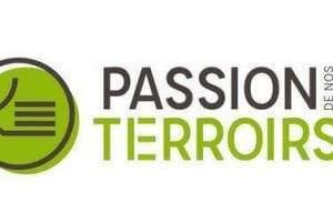 Passion des Terroirs (logo)
