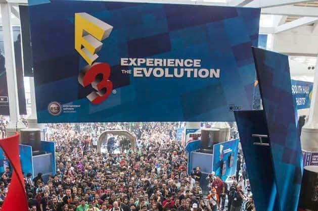 E3 2018 : la grand-messe du jeu vidéo, entre retours en grâce et désillusions