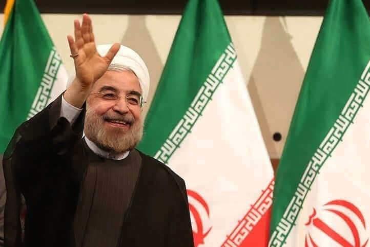 Demain, la guerre contre l'Iran ?