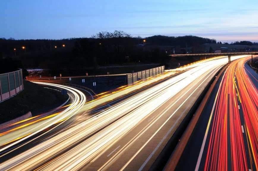 Débat : L'État et la rente perdue des autoroutes… un cas (fictif) d'école