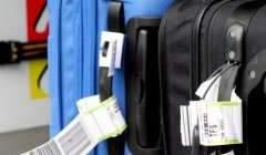 Bagages perdus ou endommagés: quels sont vos droits? (photo Bercy Infos)